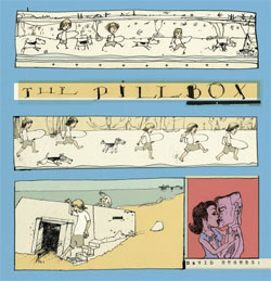 pillbox-04