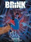 Brink: Book 1