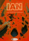 IAN 1: An Electric Monkey