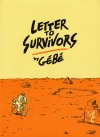 Letter to Survivors