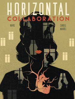 Horizontal Collaboration cover