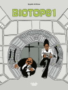 Biotope 1