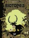 Biotope 2