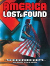 America: Lost & Found – The Rediscovered Scripts