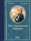 The Forbidden Harbor