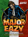 Major Eazy: The Italian Campaign