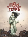 The Mask of a Thousand Tears 1: Death Walks With Me