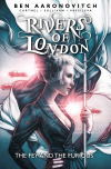 Rivers of London Book 8: The Fey and the Furious