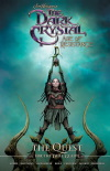 Jim Henson's The Dark Crystal: Age of Resistance – The Quest for the Dual Glaive