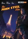 The John Steel Files