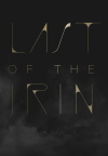 Last of the Irin: Volume 1