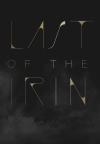 Last of the Irin: Volume 1