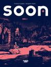 Soon: Book 2