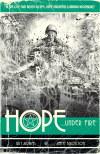 Hope: Volume 2 – Under Fire