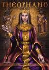 Theophano: A Byzantine Tale