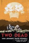 Two Dead
