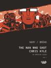 The Man Who Shot Chris Kyle: An American Legend – Part 2