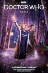 Doctor Who: Volume 1 – Alternating Current