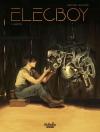Elecboy 1: Birth
